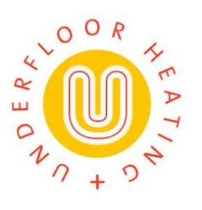 underfloor heating plus l contact underfloor heating plus