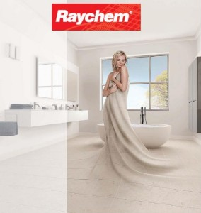 underfloor heating plus | raychem | raychem underfloor heating | underfloor heating | heating systems |underfloor heating mats | thermostats | underfloor heating thermostats | underfloor heating installation | electric underfloor heating l raychem underfloor heating systems