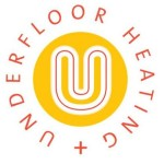 underfloor heating plus logo final
