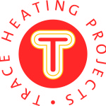 Trace Heating Logo_CMYK
