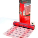 underfloor heating plus | devi | devi underfloor heating | raychem | raychem underfloor heating | underfloor heating | heating systems |underfloor heating mats | thermostats | underfloor heating thermostats | underfloor heating installation | electric underfloor heating