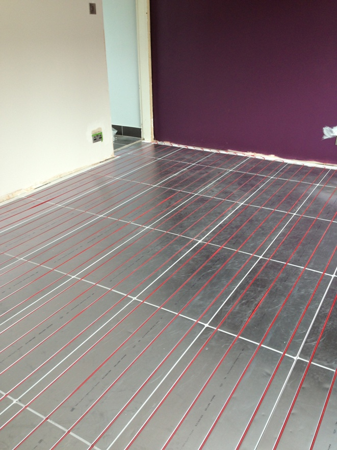 underfloor heating rochdale l underfloor heating l t2 red l t2 reflecta l raychem